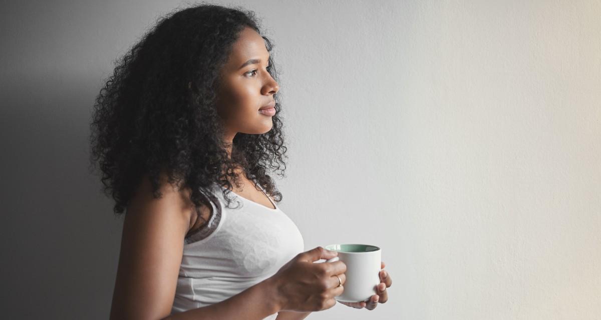 ¿Tomar café en ayunas es malo para la salud? 1
