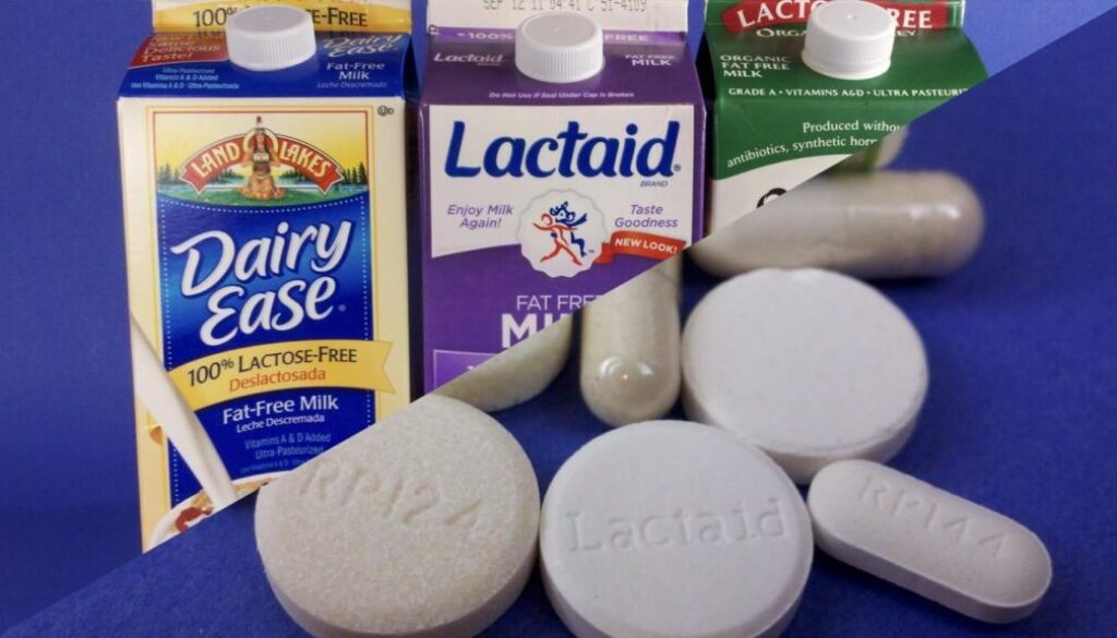 133_image_hires_lactose-intolerance-products-reviewed-by-consumerlab-hires-2020.jpg