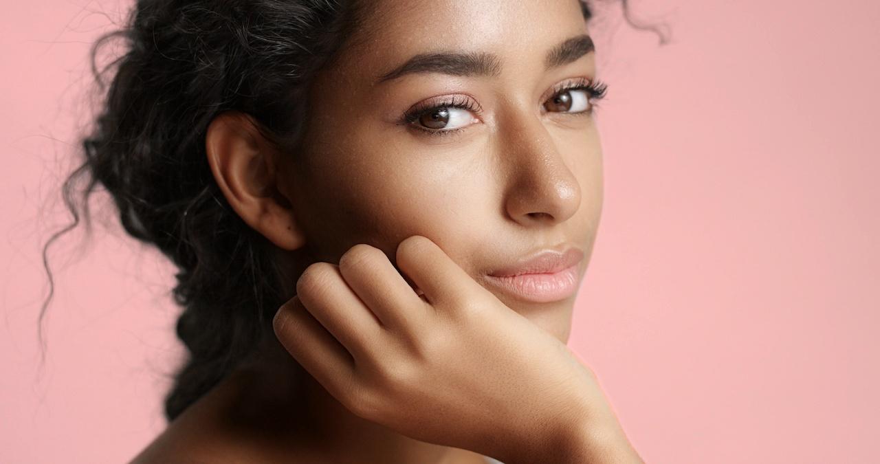¿La vitamina D mejora la salud del cabello y la piel? 1