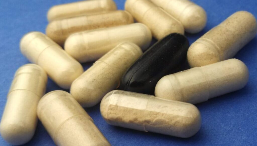 177_image_hires_ginseng-supplements-reviewed-by-consumerlab-hires-2020.jpg