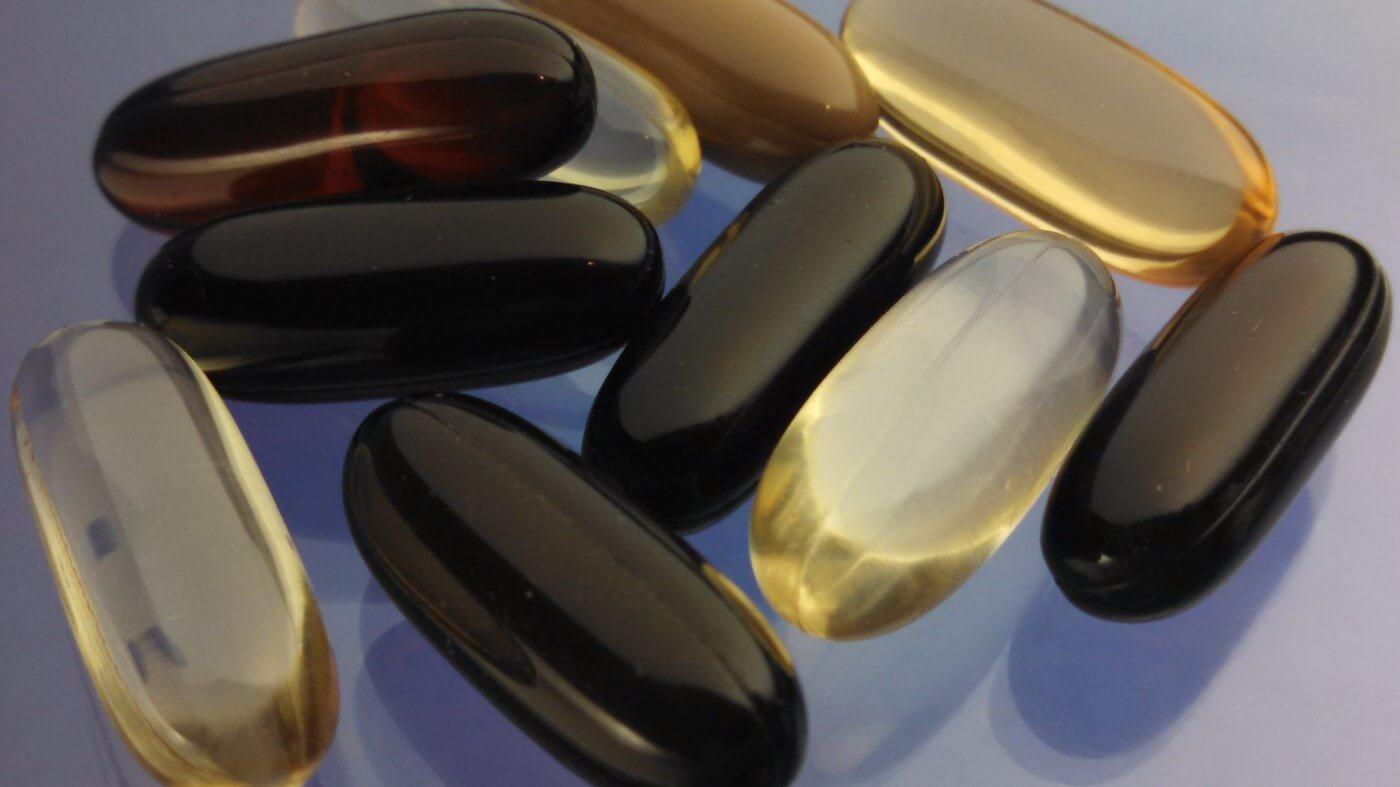 Revisión de los suplementos de CLA (ácido linoleico armonizado) 1