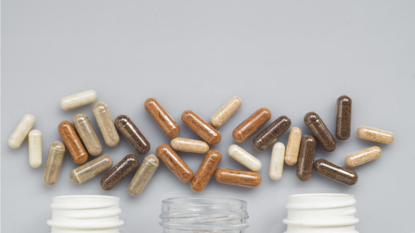 Revisión de suplementos de Rhodiola ConsumerLab.com 1