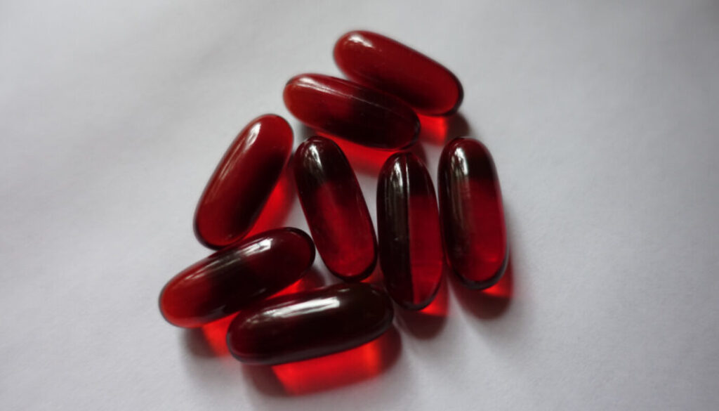 242_image_hires_astaxanthin-supplements-reviewed-by-consumerlab-hires-2020.jpg