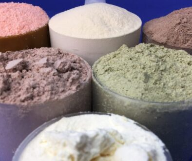 283_image_hires_protein-powders-reviewed-by-consumerlab-hires-2018.jpg