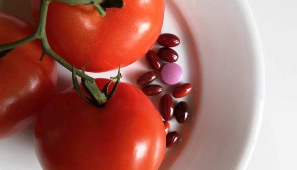284_image_hires_lycopene-supplements-reviewed-by-consumerlab-hires-2020.jpg