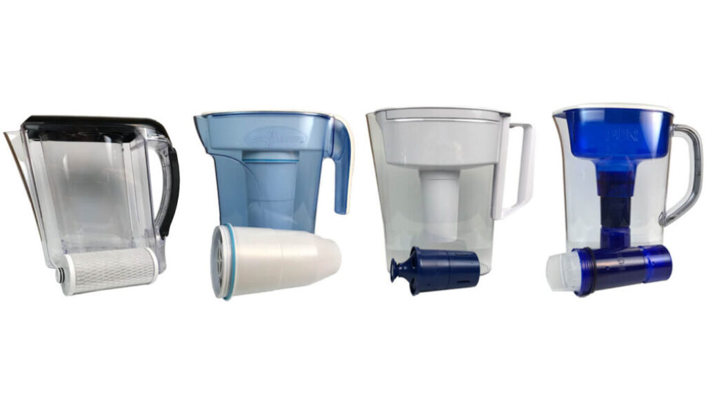 323_image_hires_water-filters-reviewed-by-consumerlab-hires-2020.jpg