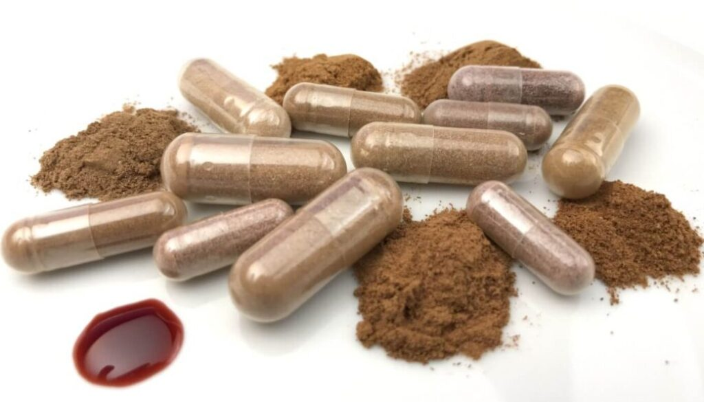 327_image_hires_cinnamon-supplements-spices-reviewed-by-consumerlab-hires-2020.jpg