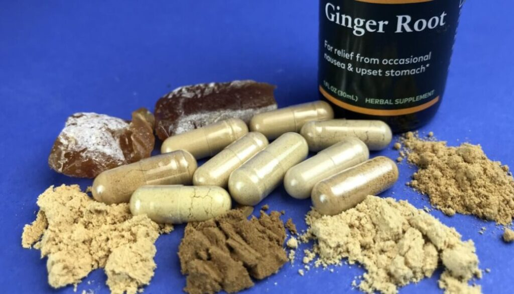 328_image_hires_ginger-supplements-reviewed-by-consumerlab-hires-2020.jpg