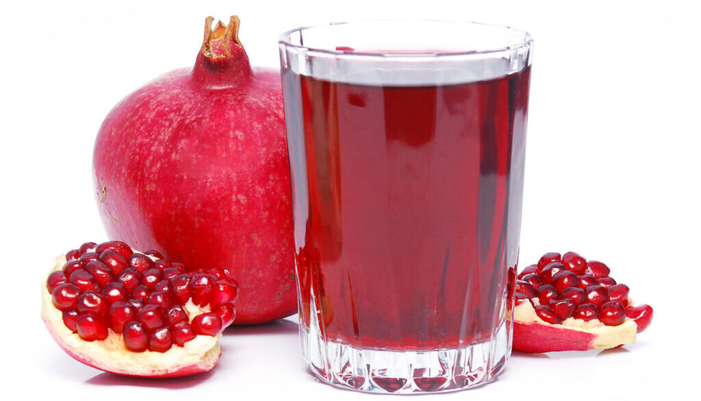 69_image_hires_pomegranate-sjuice-supplements-reviewed-by-consumerlab-hires-2019.jpg