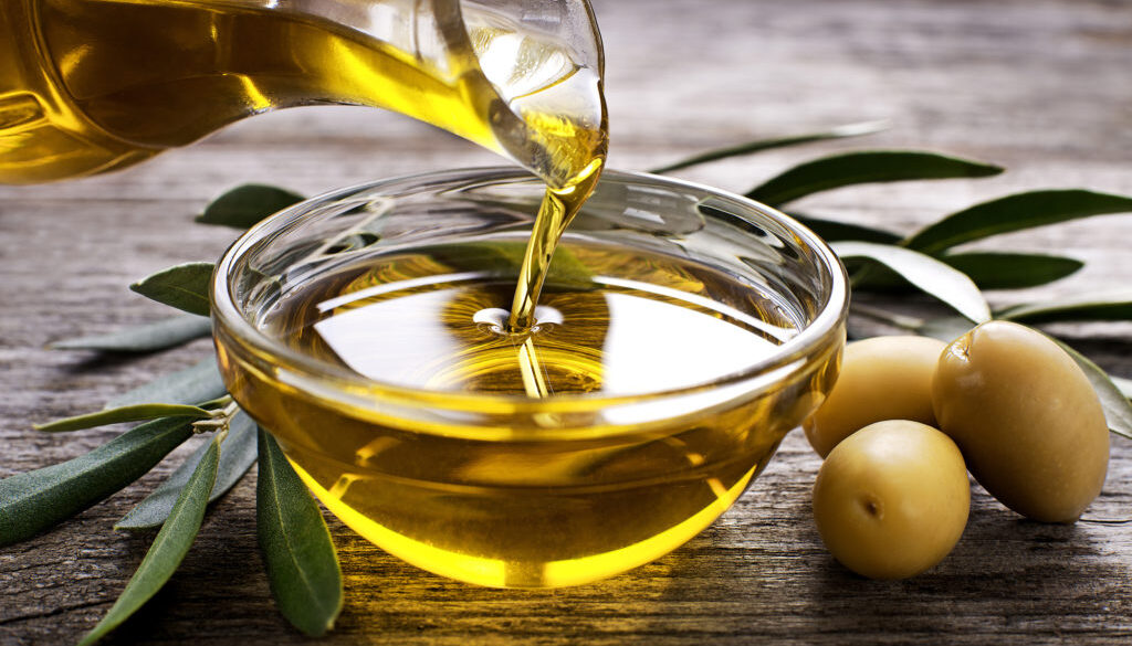 7-Amazing-Health-Benefits-of-Olive-Oil-Emerging-Research-1024x684.jpg