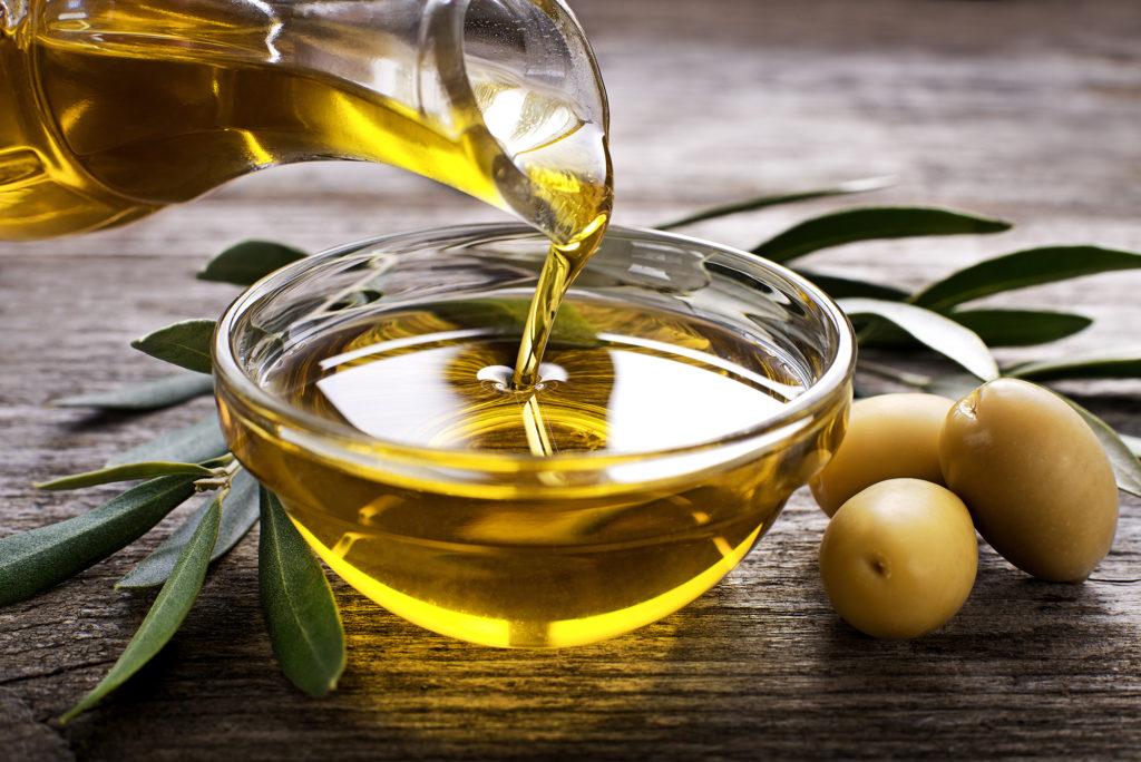 7 increíbles beneficios para la salud del aceite de oliva + investigación emergente 3