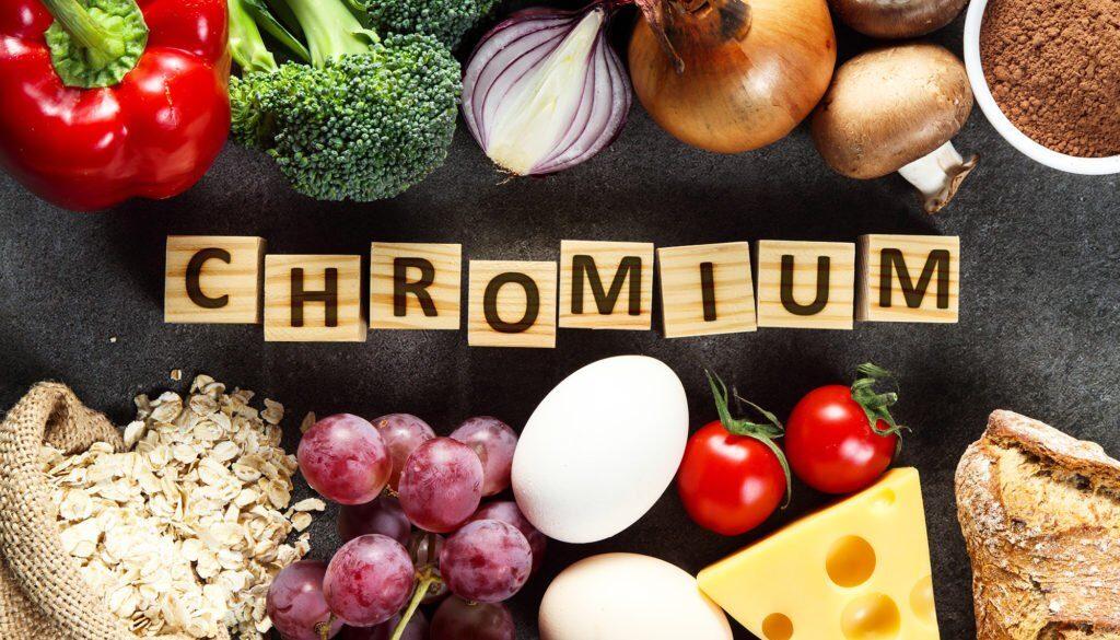 7-Chromium-Health-Benefits-Side-Effects-1024x682.jpg