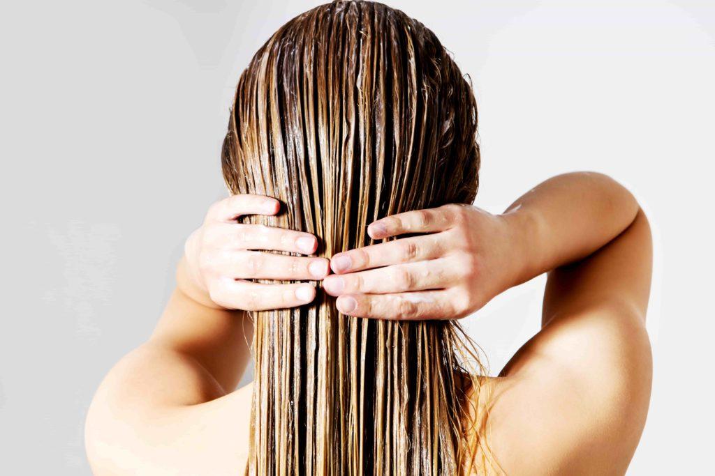 Beneficios del aceite de ricino para el cabello y la piel + efectos secundarios 1