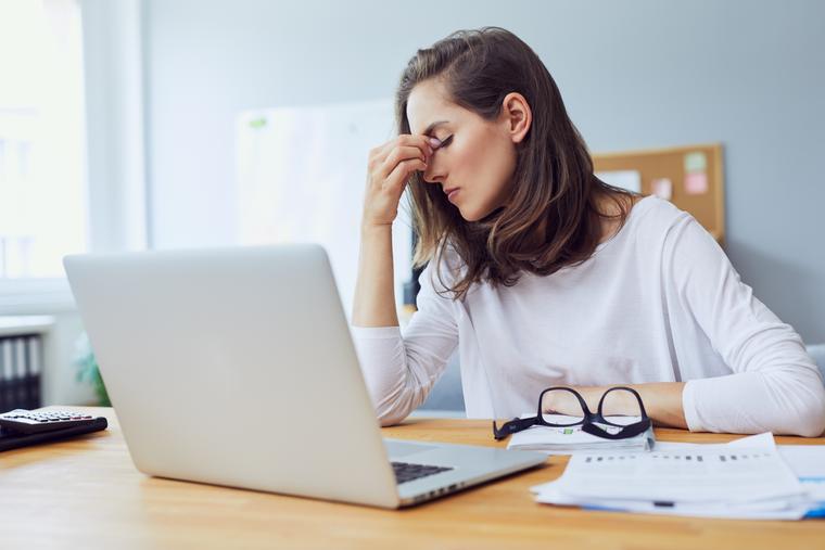 3 causas biológicas de las migrañas vasculares 1