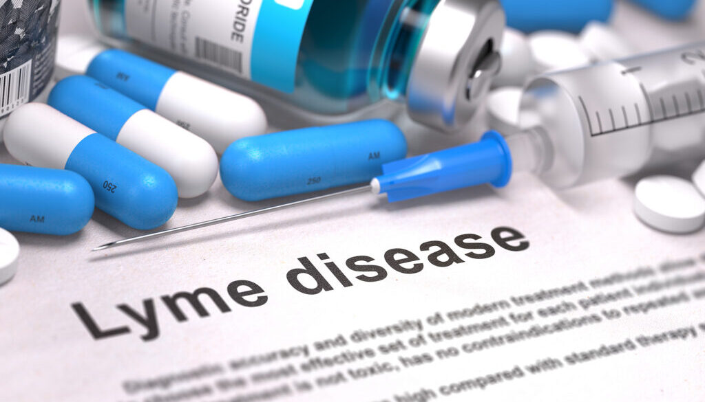 All-About-Chronic-Lyme-Potential-Treatments.jpg