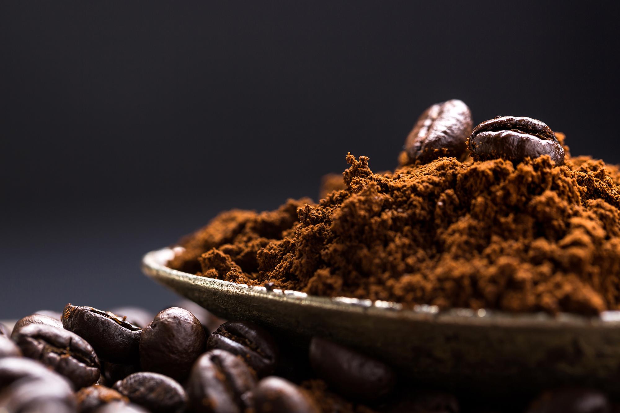 Distribución de cafeína, fuentes, metabolismo, reseñas de usuarios 1