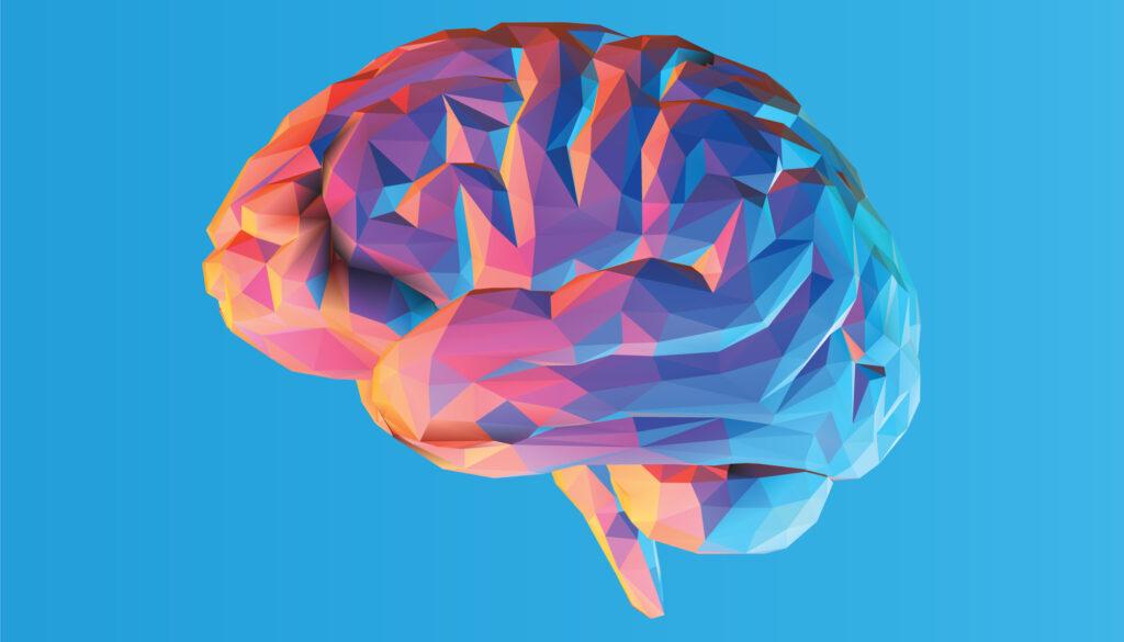 Can-Genetics-Impact-a-Leaky-Blood-Brain-Barrier.jpg