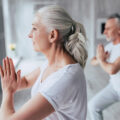 ¿Pueden los probióticos contribuir al envejecimiento saludable? 4