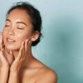 ¿Pueden los probióticos mejorar la salud de la piel, los dientes y los huesos? 7
