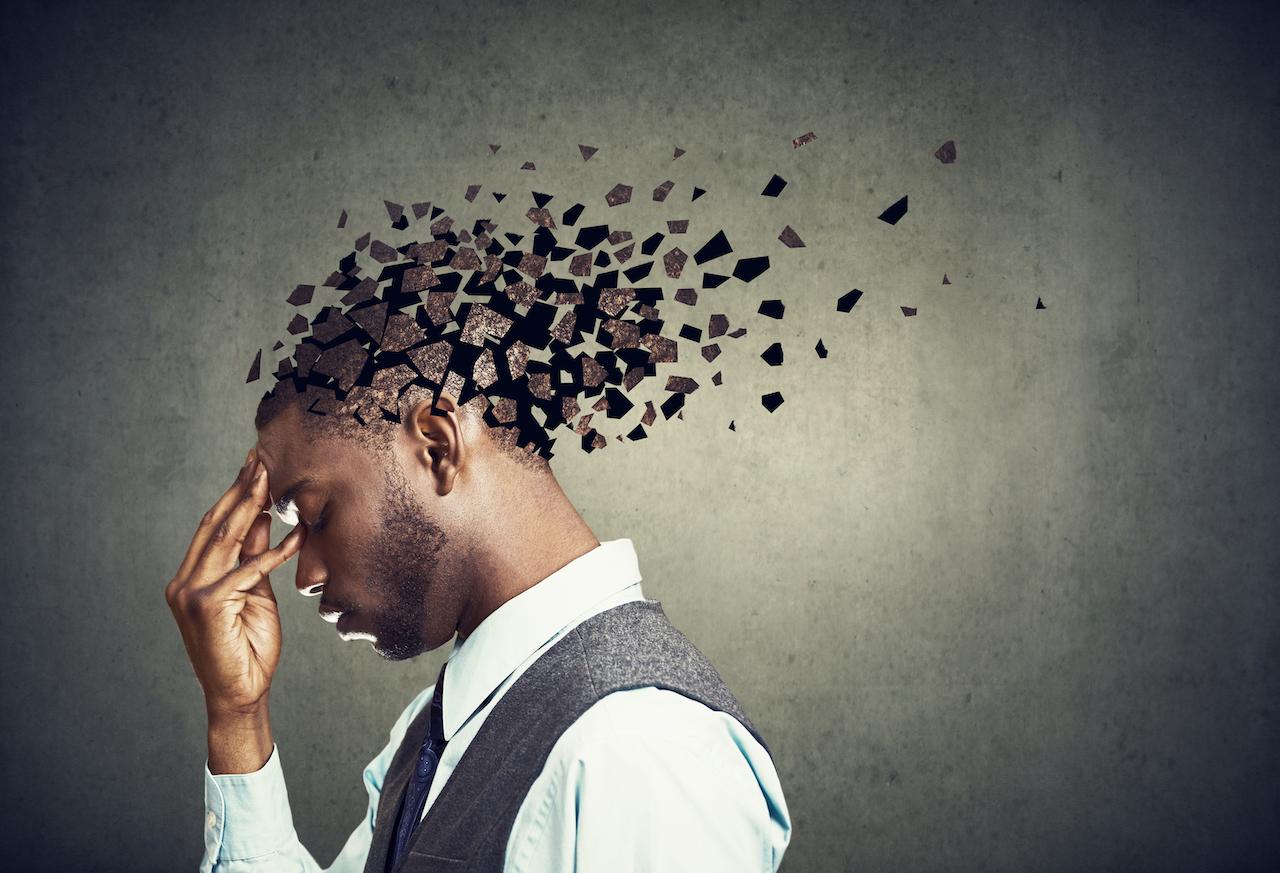 """¿Puede la """"niebla mental"""" ser el desencadenante del abuso motivacional? 1"""