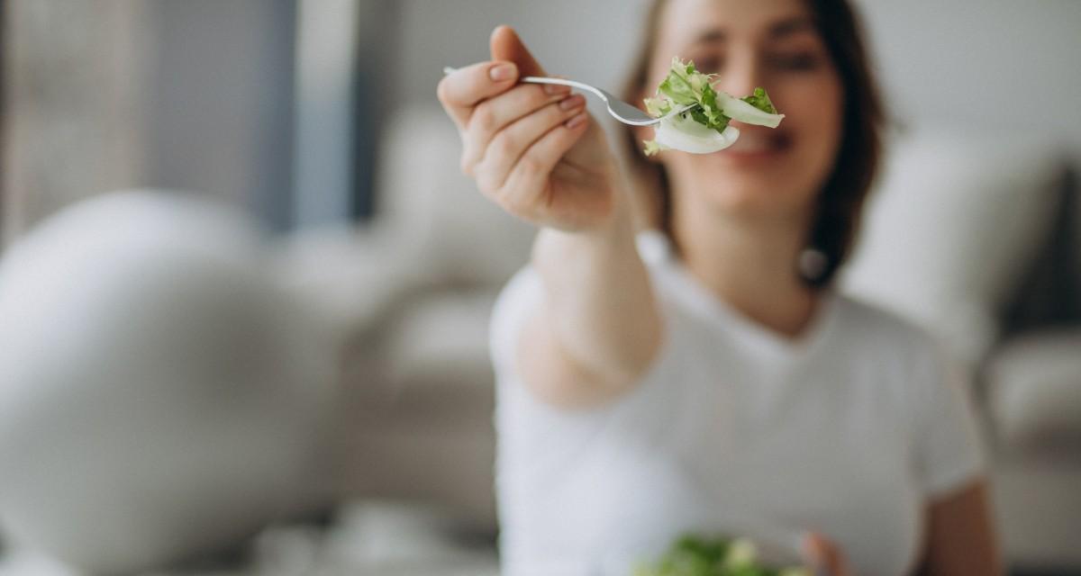 6 alimentos silvestres para consumidores bajos en carbohidratos 13