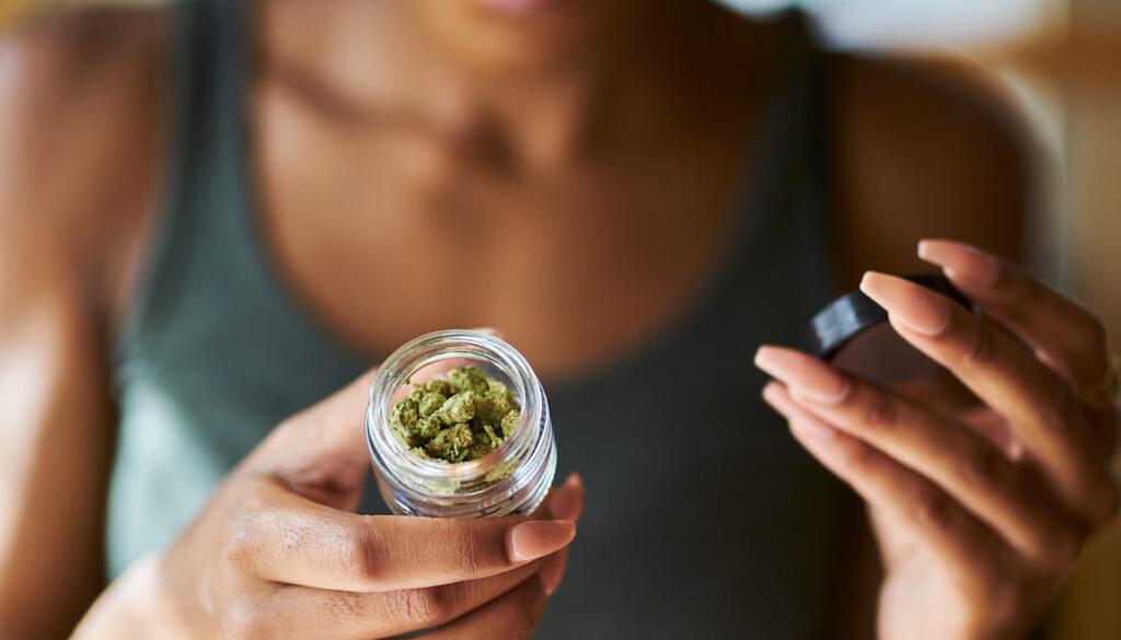 Does-Marijuana-Worsen-ADHD-Brain-Fog.jpg