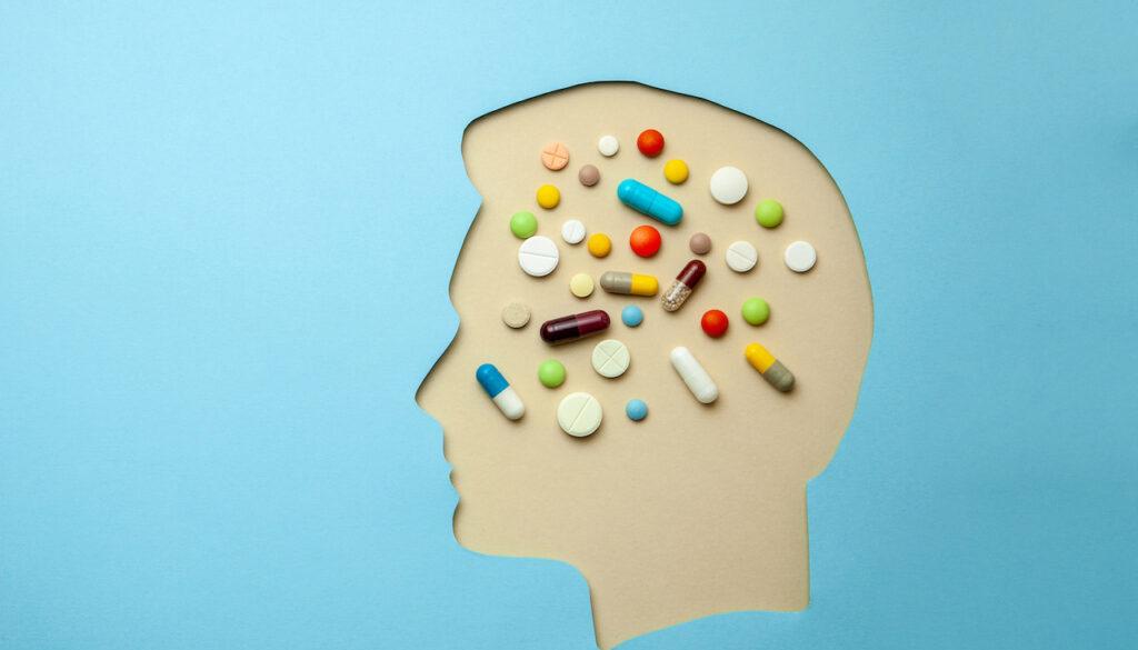 Effect-of-ADHD-Medications-on-the-Brain.jpg