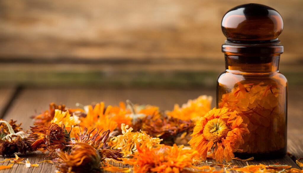 How-to-Use-Calendula-Marigold-Supplements-DIY-Recipes.jpg