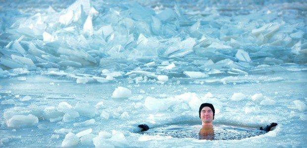 10 beneficios de la exposición al frío y las duchas frías + precauciones 1