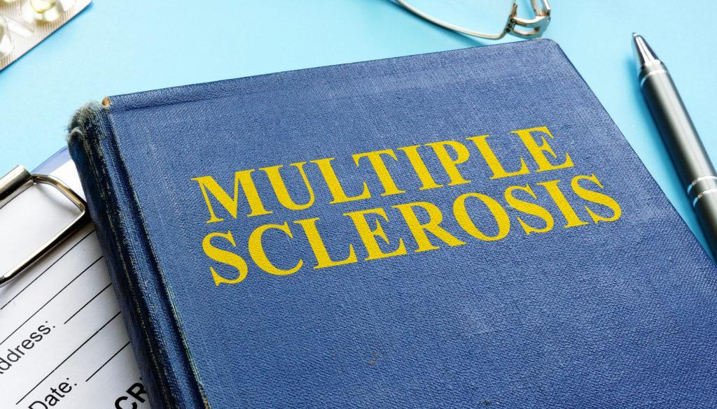 Multiple-Sclerosis-Genes-Epidemiology-Prevention-1024x682.jpg