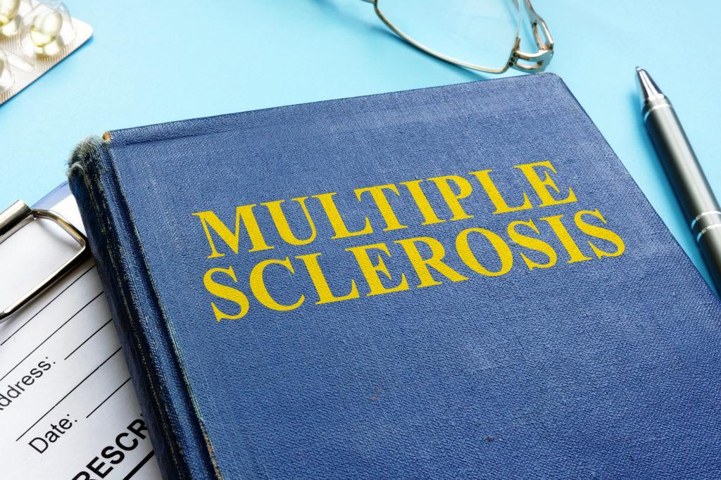 Genes, epidemiología y prevención de la esclerosis múltiple 5