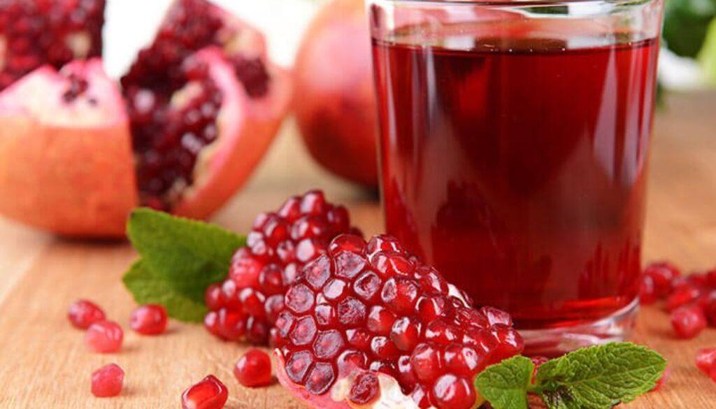 Pomegranate-1.jpg