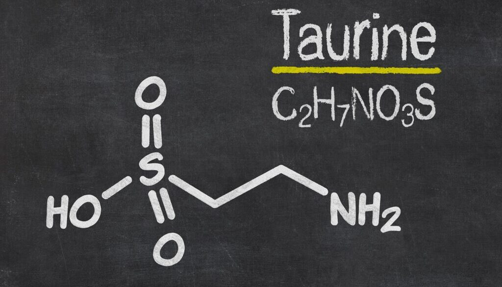 Taurine-Sources-Deficiency-Dosage-Side-Effects.jpg