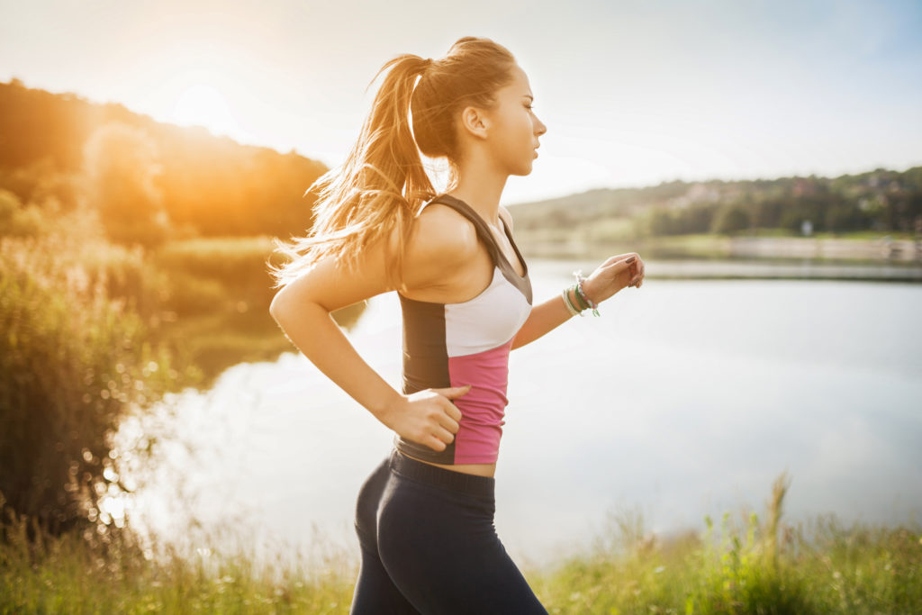 Vitamina D para la salud física, cardiovascular y metabólica 1