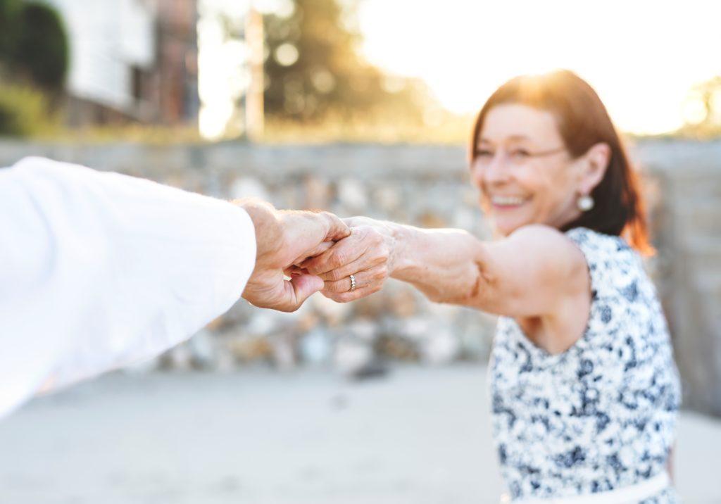 Metilación: ¿cómo afecta nuestra salud y el envejecimiento? 3