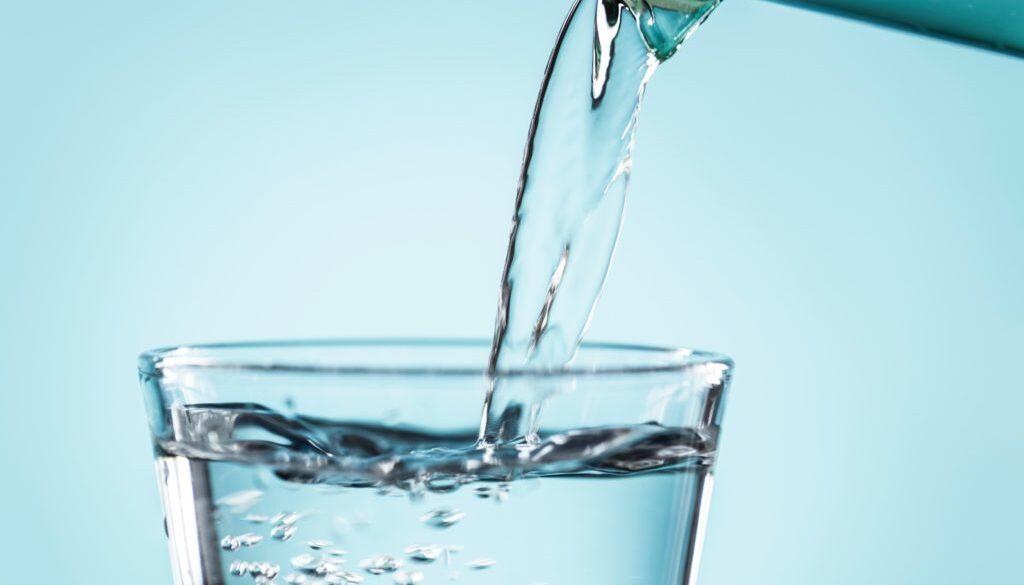 aqua-beverage-bubbles-1615011-1024x683.jpg