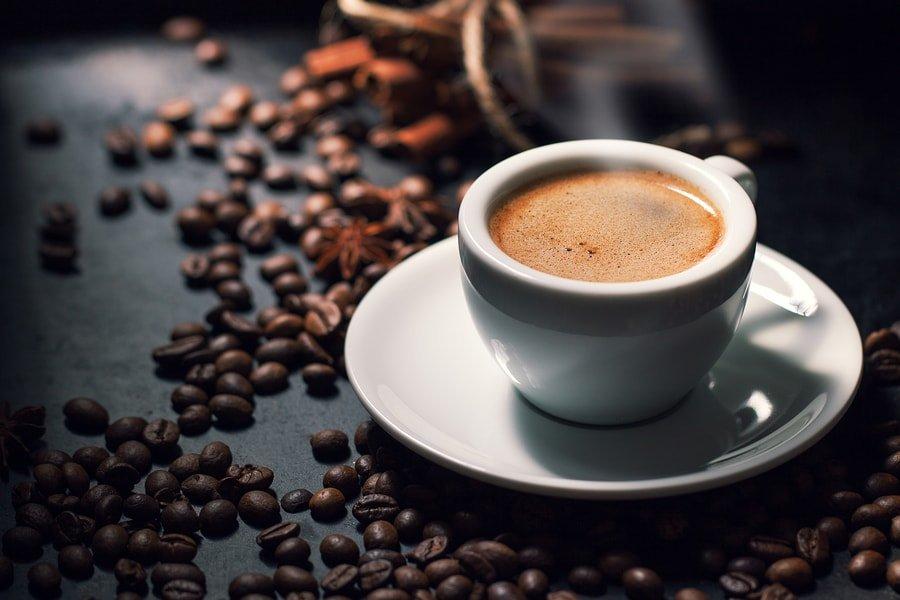 Enzima CYP1A2: donde la cafeína se encuentra con la genética 1