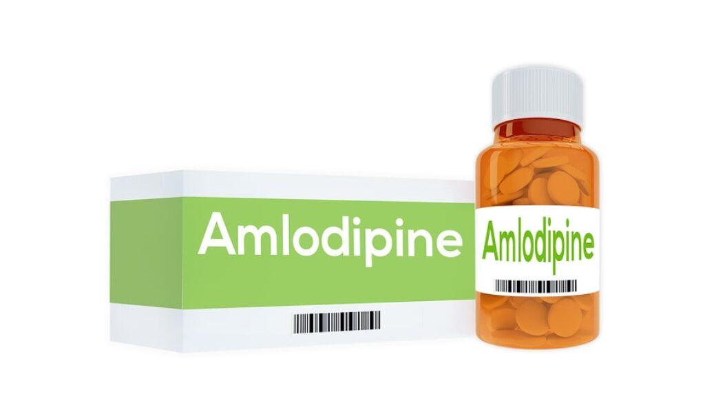 bigstock-Amlodipine-Medical-Concept-189605953-min-1.jpg