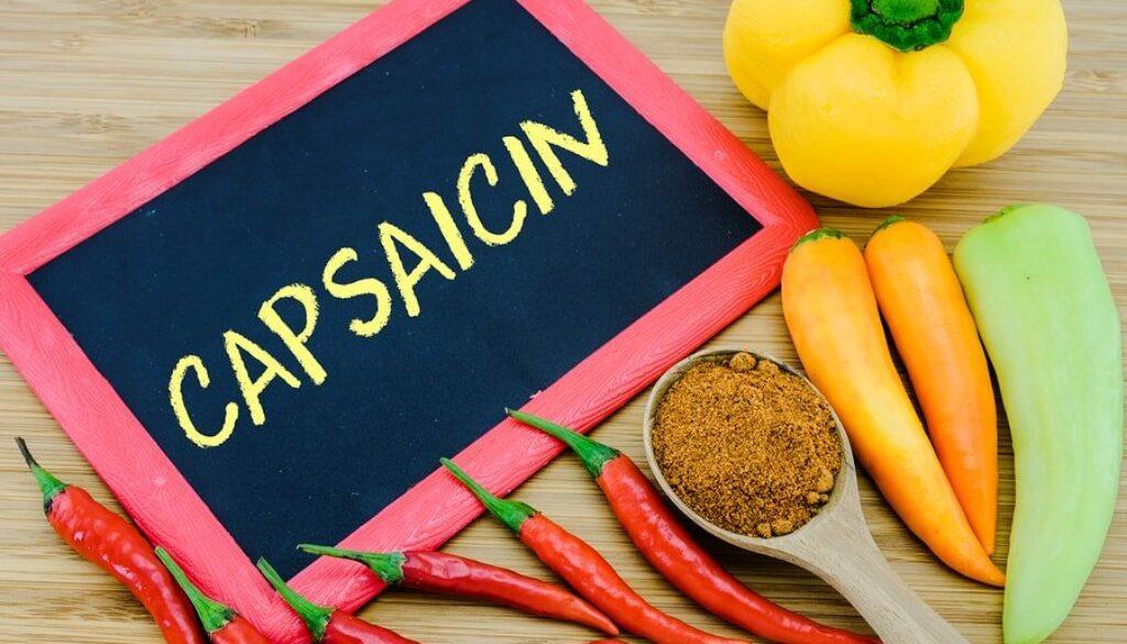 bigstock-Capsaicin-In-Chili-Peppers-96349385-min.jpg