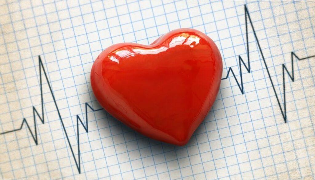 bigstock-Cardiogram-pulse-trace-and-hea-62830855-min.jpg