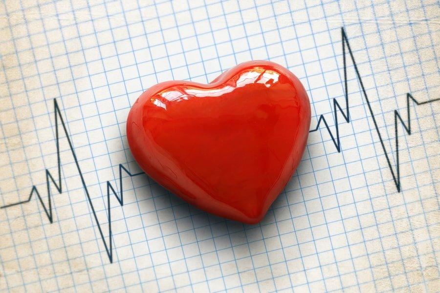 15 beneficios para la salud, riesgos y efectos secundarios del glucomanano 1
