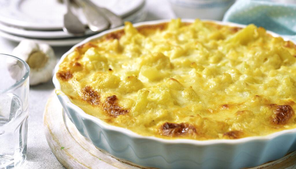 bigstock-Cauliflower-Casserole-With-Che-195726616-1.jpg
