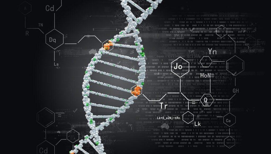 bigstock-Concept-of-biochemistry-with-d-104001827-min.jpg