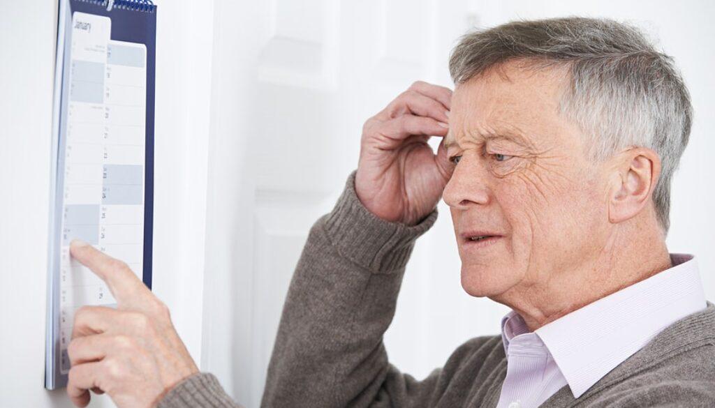 bigstock-Confused-Senior-Man-With-Demen-116523626-min-1.jpg
