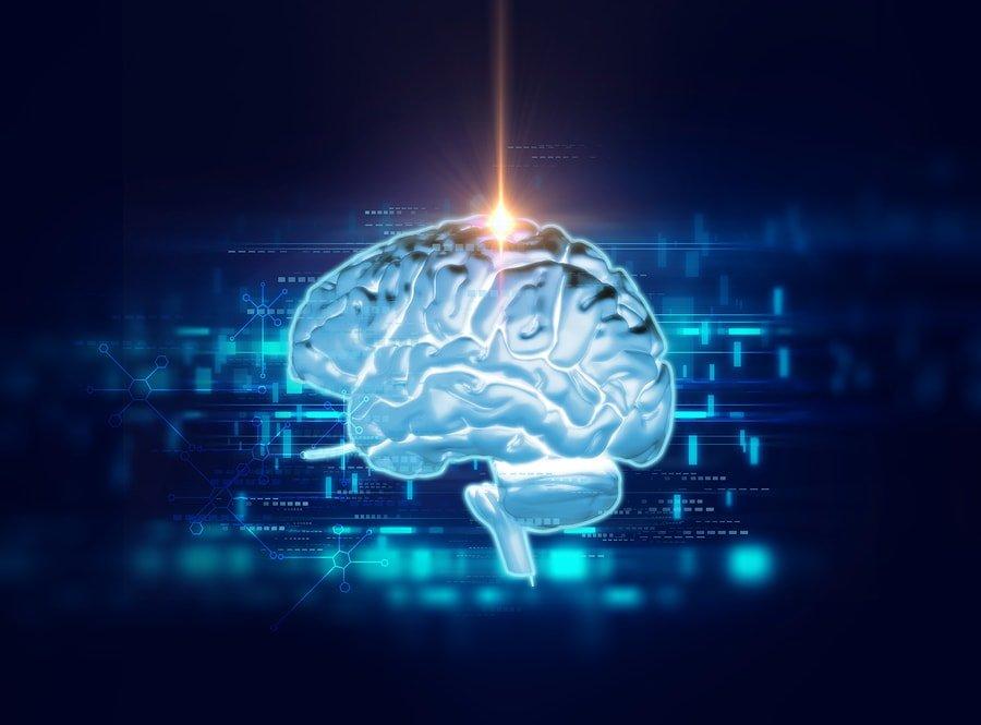 4 usos cerebrolisina + efectos secundarios 1