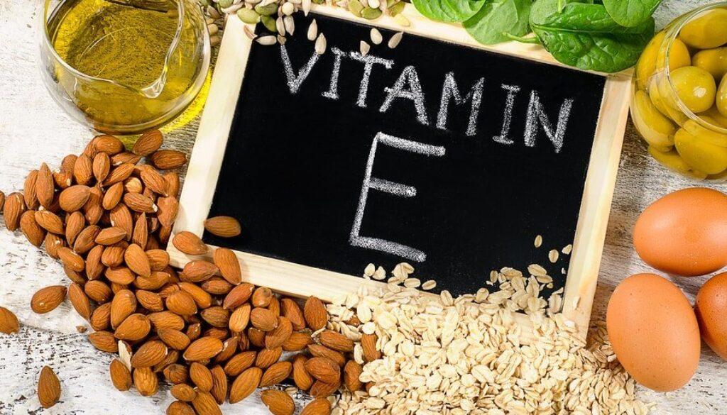 bigstock-Foods-High-In-A-Vitamin-E-143899172-min.jpg