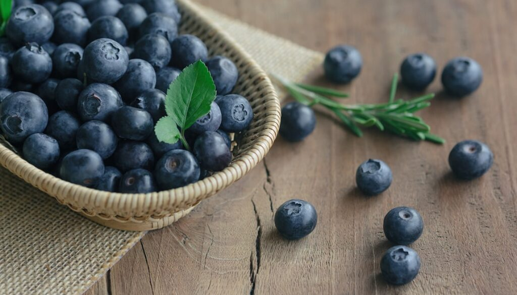 bigstock-Fresh-Wild-Blueberries-In-Wood-233839492-min.jpg