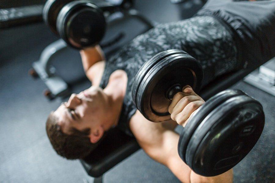 6 posibles beneficios de la higenamina + efectos secundarios 1