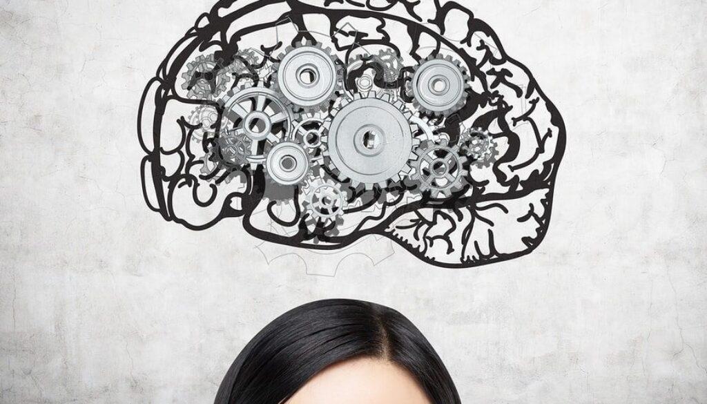 bigstock-Human-Brain-120459878-min.jpg