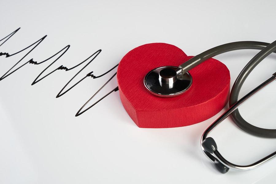 Frecuencia cardíaca: normal, alta y baja + formas de mejorar 3